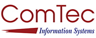 ComTec Information Systems | Blog